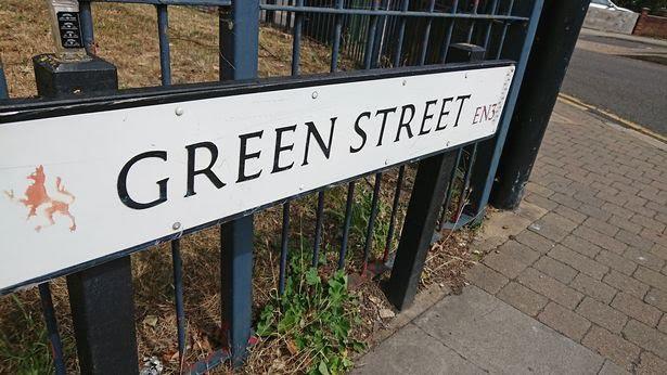 0_Green-Street.jpg